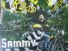 Sammy Dread