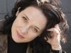 Portrait Claire Ditezzi copyright Marie Pétry