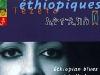 Tezeta, Ethiopian blues & ballads, 1970-1974