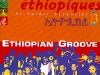 The Golden Seventies, Ethiopian Groove, 1973-1977