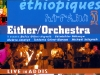 Either / Orchestra (2 CD)