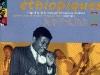 Age d\'or de la musique éthiopienne moderne, 1969-1975