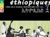 Éthio jazz & musique instrumentale, 1969-1974