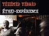 2 DVD Yezemed yebaed ethio experience