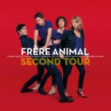 Frère-animal-second-tour