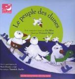 Le peuple des dunes