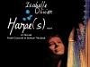 Harpe(s)... (DVD)