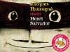 Faut rigoler : Jacques Haurogné chante Henri Salvador