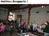 Mathieu Boogaerts à Metz