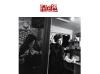 Lucky Looser - nouvelle poétique avec les photos d\'Emma Picq (Editions du Goûteur Chauve)