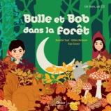 Bulle-et-Bob-dans-la-forêt