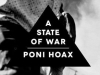 Poni Hoax : A State of War