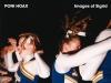 Poni Hoax : Images of Sigrid
