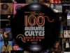 Les 100 albums cultes soul, funk, r'n'b