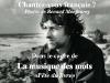 Renaud Monfourny à Saint Germain lès Corbeil