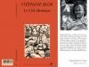 Le Ciel identique (Bernard Campiche Editeur)