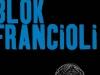 Blok - Francioli - Boum