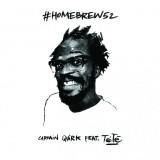 #homebrew52 E.P. 4 titres