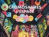 Livre-cd : Les Cromosaures de l'espace
