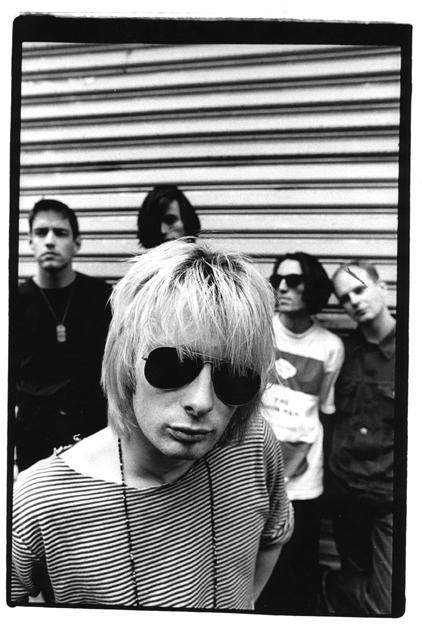 rockonRadiohead