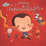 Enfantillages 2