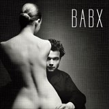 Babx - premier album