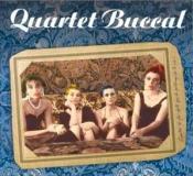 Quartet Buccal