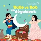 Bulle-et-Bob-se-déguisent