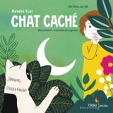 Chat-caché