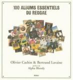 100 albums essentiels du reggae