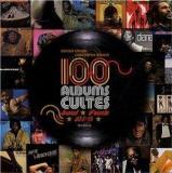 Les 100 albums cultes soul, funk, r\'n\'b