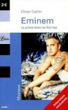 Eminem, collection Librio