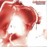 Lobotome